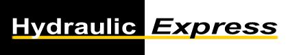 Hydraulic Hoses for O&K