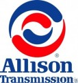 29523167 Plate NEW Genuine Allison