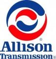 23014954 Pots  NEW Genuine Allison