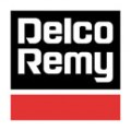1113660 Starter NEW Genuine Delco Remy