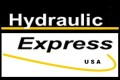 Manufactured by Hydraulic Express